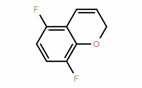 5,8-Difluoro-2H-chromene
