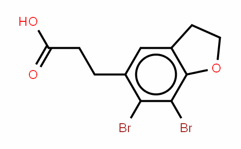 2,6-二氨基-2,6-二脱氧-D-阿洛吡喃糖
