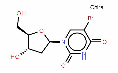 5-BrDU