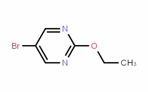 5-bromo-2-ethoxypyrimiDine