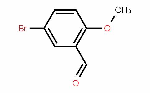 5-bromo-2-methoxybenzalDehyDe