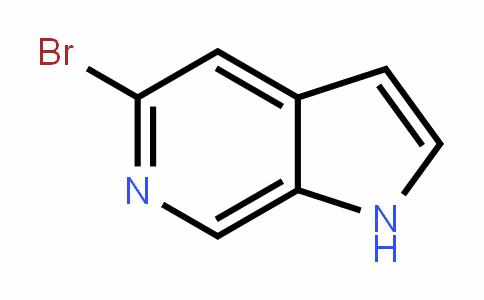 5-BroMo-6-azainDole