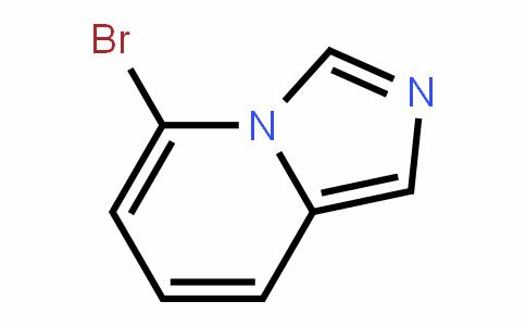 5-溴咪唑并[1,5-a]吡啶