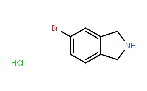5-BromoisoinDoline (hyDrochloriDe)