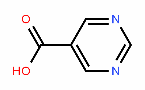 5-嘧啶羧酸