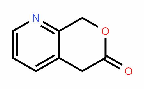 5H-pyrano[3,4-b]pyriDin-6(8H)-one