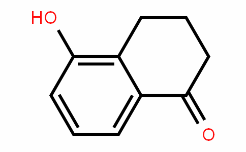 5-hyDroxy-3,4-DihyDronaphthalen-1(2H)-one
