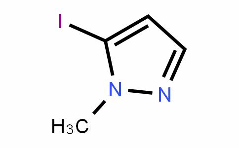 5-ioDo-1-Methyl-1H-pyrazole