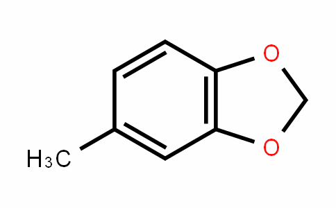 5-methylbenzo[D][1,3]Dioxole