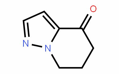 6,7-DihyDropyrazolo[1,5-a]pyriDin-4(5H)-one