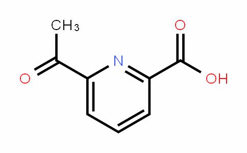 6-acetylpicolinic acid