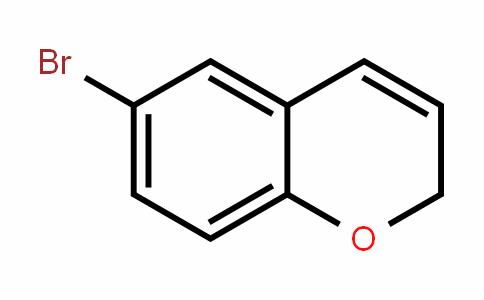 6-broMo-2H-chroMene