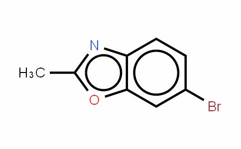 6-BroMo-2-MethylbenzoDoxazole