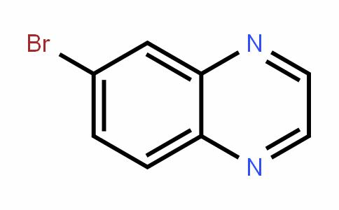 6-broMoquinoxaline