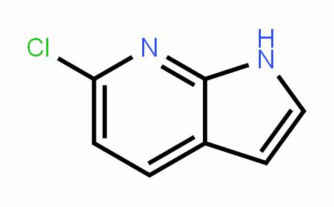 6-Chloro-7-azainDole