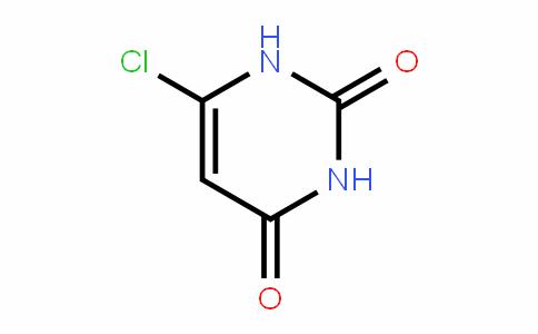 6-氯尿嘧啶