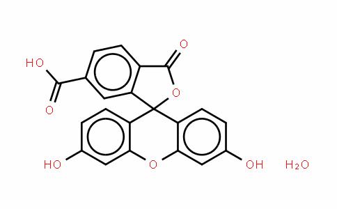 6-羧基荧光素