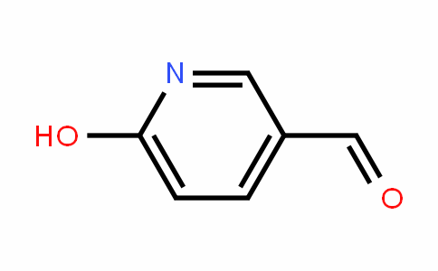 2-羟基吡啶-5-醛