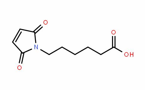 6-马来酰亚胺基己酸