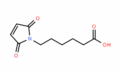 6-MaleimiDocapronic acid