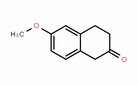 6-Methoxyl-2-tetralone