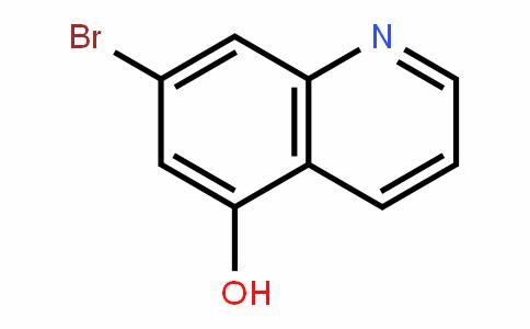 7-bromoquinolin-5-ol