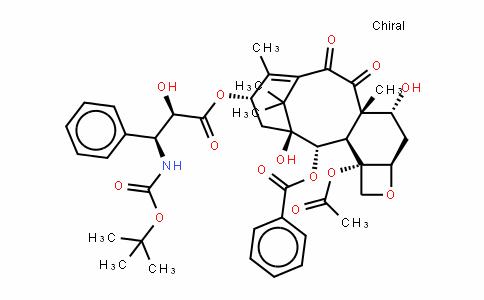 7-表-10-氧多西他塞