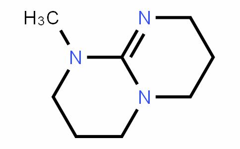 7-Methyl-1,5,7-triazabicyclo[4.4.0]Dec-5-ene