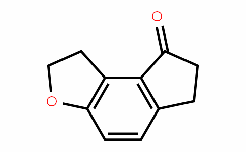 8H-InDeno[5,4-b]furan-8-one, 1,2,6,7-tetrahyDro-