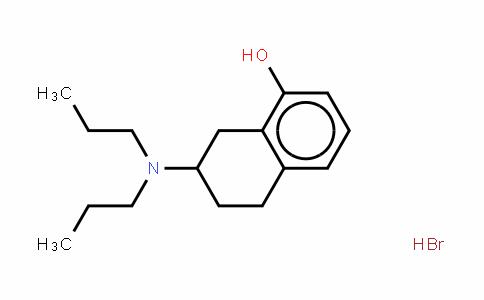 8-HyDroxy-DPAT (hyDrobroMiDe)