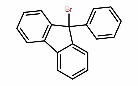 9-bromo-9-phenyl-9H-fluorene