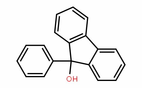 9-苯基-9-芴醇