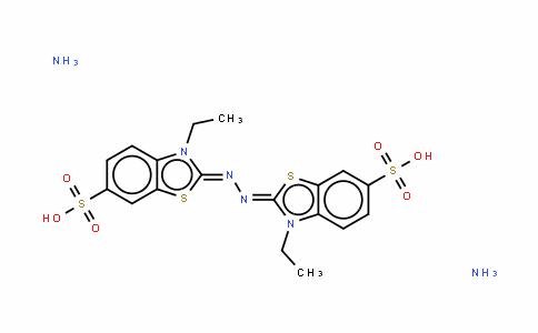 ABTS (Diammonium salt)