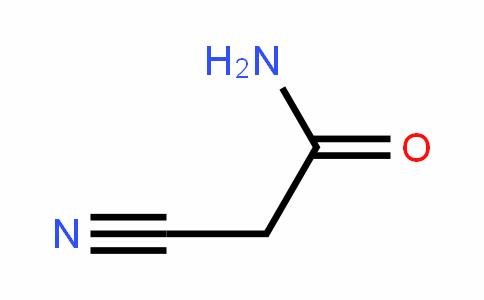 AcetaMiDe, 2-cyano-