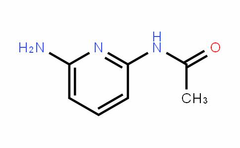 AcetamiDe, N-(6-amino-2-pyriDinyl)-