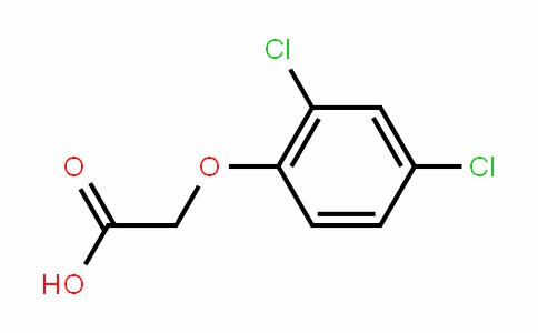 2,4-二氯苯氧基乙酸