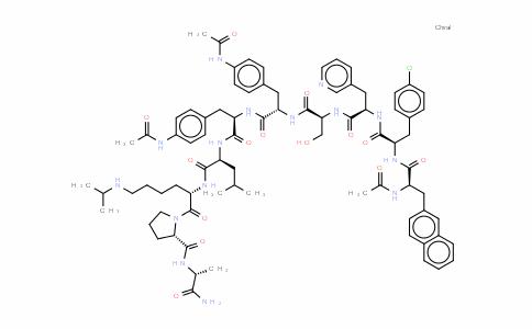 2H-吡喃,2-2-(2-溴苯基)乙氧基四氢-