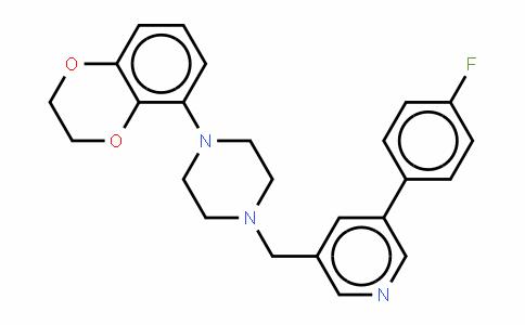 ADoprazine