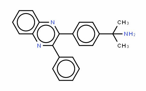 AKT-I-1,2
