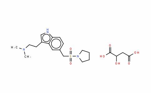 Almotriptan (malate)
