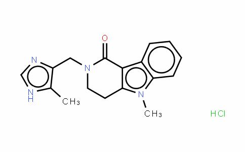 Alosetron (HyDrochloriDe)