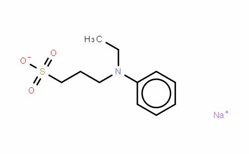 3-(N-乙基苯氨基)丙烷磺酸钠[生物学研究用]