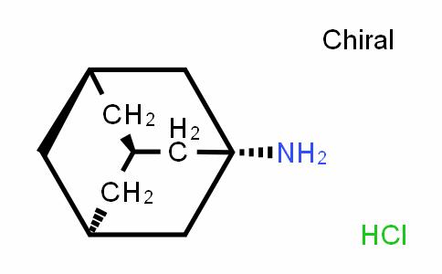 AmantaDine (hyDrochloriDe)