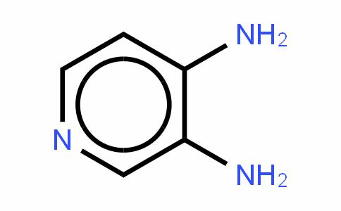 AmifampriDine