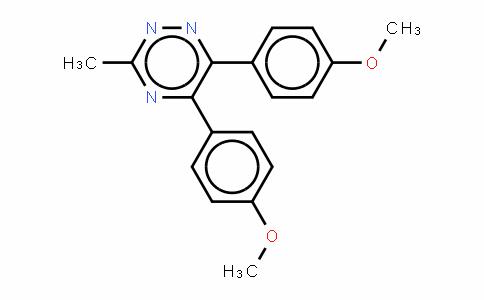 Anitrazafen