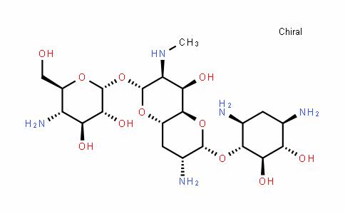 阿布拉霉素