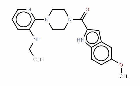 AtevirDine