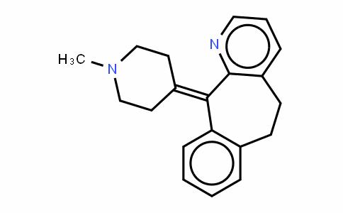 AzataDine