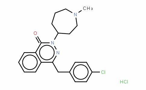 Azelastine (hyDrochloriDe)