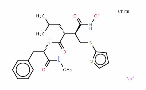 Batimastat (soDium salt)